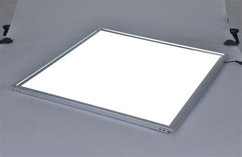 decken led len compare prices on led panel 60x60 shopping buy low