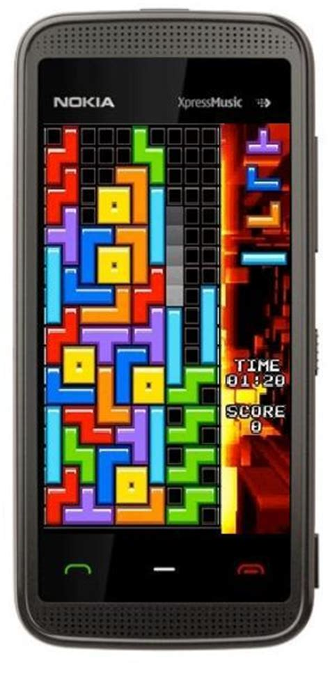 themes for java touch screen mobile free download full touch screen games for nokia 5800