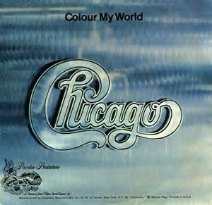 color my world chicago 45cat chicago beginnings colour my world columbia