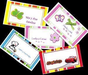 tarjetas de cart n tarjetas personalizadas tarjetas y agradecimientos
