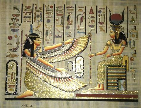 imagenes arte egipcio mejores 37 im 225 genes de arte egipcio en pinterest egipto