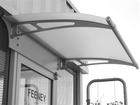 eugene sign and awning 17 best images about entrance canopy on pinterest fabric