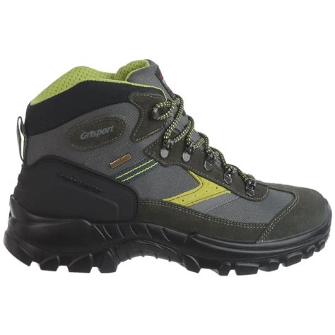 hiking boots for grisport nassfeld hiking boots for save 61