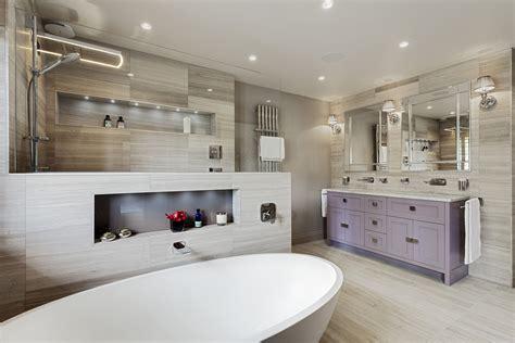 kitchen design burgess hill bathroom design and installation burgess hill the