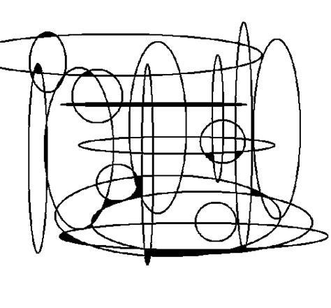 imagenes abstractas para dibujar dibujo de abstracto 2 para colorear dibujos net