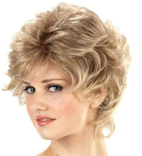 short layered hair style for full face 15 unbelievably cute layered hairstyles for round faces
