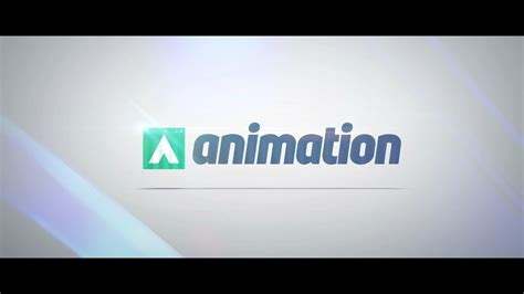 tutorial after effect text animation sliced text animation in after effects after effects