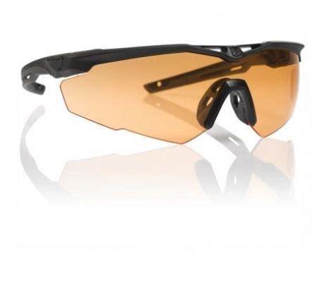 revision stingerhawk eyewear system us kit free s