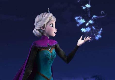 film elsa dan frozen gambar foto anna frozen 39 lu kecil