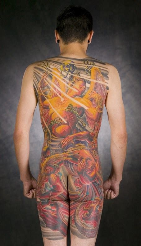 best tattoo gallery online the best tattoo tattoo pictures online