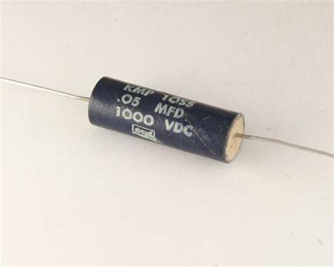 capacitor voltage transformer specifications capacitor voltage transformer specifications 28 images new 1uf 3000v dc high voltage