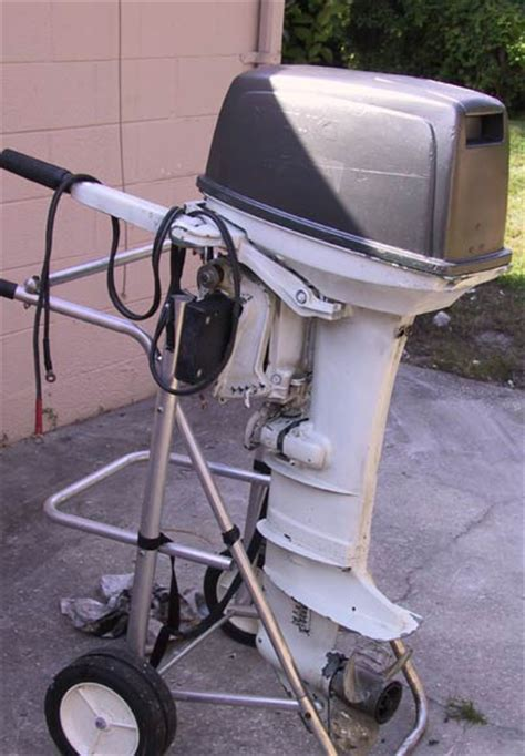 Suzuki 20 Hp Outboard For Sale Used Suzuki 20 Hp Shaft Outboard For Sale