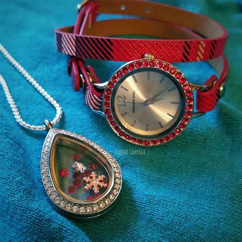 Owl Limited 891 best origami owl limited edition retired items