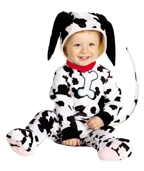 per neonato tutina da cagnolino per bimbo