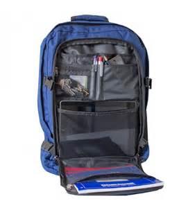 blue backpack luggage backpacks