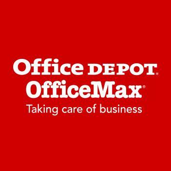 brandchannel: Office Depot is 'Taking Care of Business ... Walmart Slogan