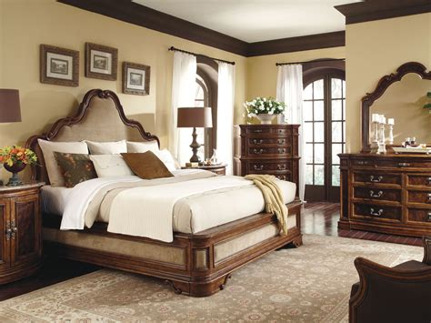 upholstered king bedroom set upholstered king bedroom set kbdphoto