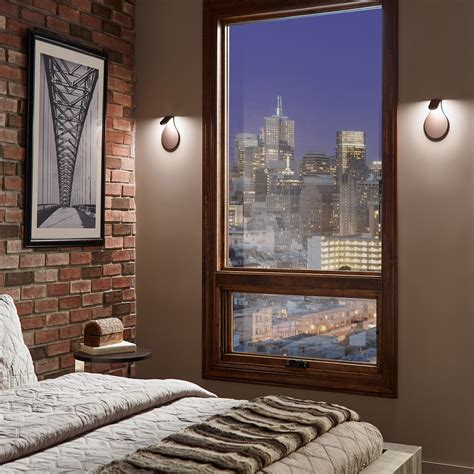 bedroom necessities on trend wall sconces in the bedroom design necessities