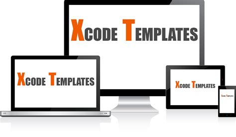 templates for xcode welcome to xcode templates xcode templates xcode