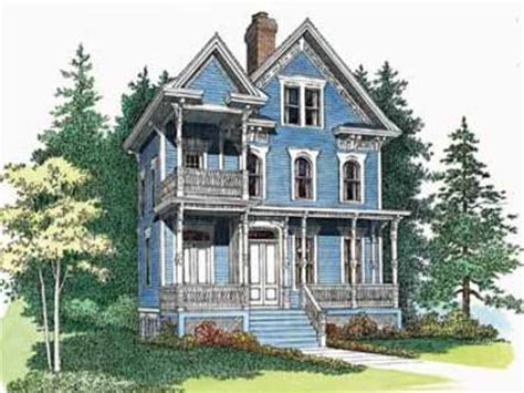 old queen anne house plans vintage victorian house plans queen anne victorian house plans old victorian houses