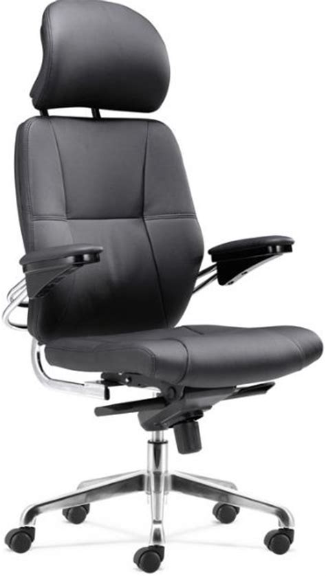21 Inch Seat Height Chair