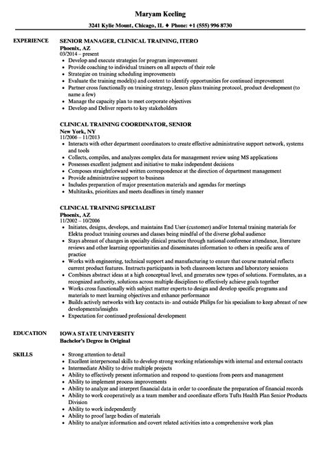 Clinical Product Specialist Sle Resume by Clinical Product Specialist Sle Resume Advertising Producer Sle Resume