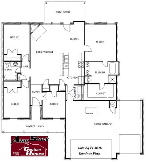 unique home floor plans floor plans tim brown custom homes luxamcc