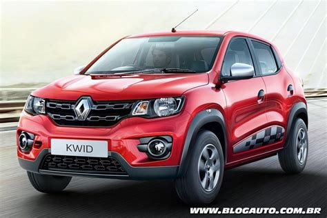 kiwid renault pictures inspirational pictures