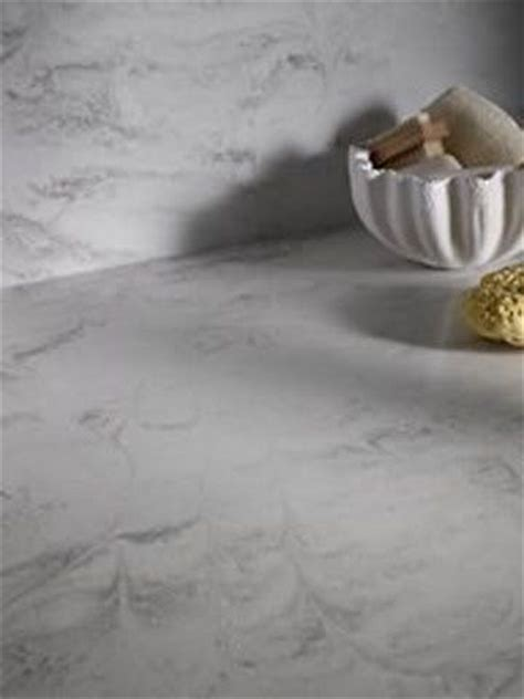 Corian Marble by Corian Cloud Looks Like Carrara Marble Easier To