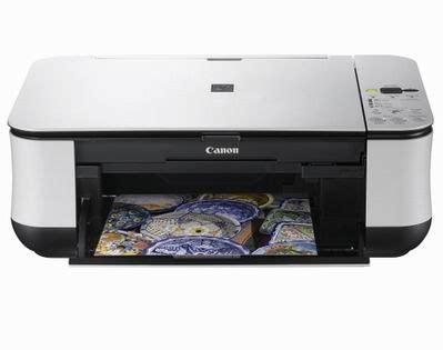 Printer Canon Di Gramedia mendeteksi kerusakan printer canon mp258 toko eyd computer