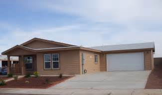 Small House Kits Arizona Manufactured Modular Homes Buildings Sales Dealer Arizona