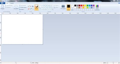 painting for windows 7 datei paint win7 png