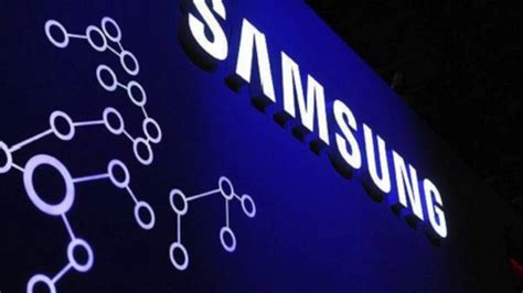 Samsung Electronics by Samsung Electronics Warns Of Tough 2016