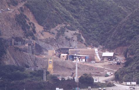 cineplex new minas der herr der ringe 187 galerie 187 drehorte 187 minas tirith