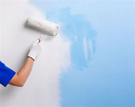 how long does it take to paint a house how long does interior paint take to dry interior house