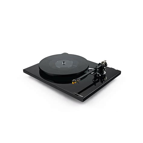 Turntable Rega Rp6 rega rp6 turntable liquid sound