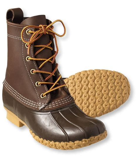 ll bean womans boots pin by lindsay rattigan on fashion