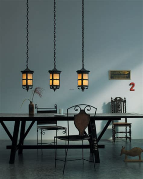 lowes light fixtures dining room modern dining room light fixtures home design scrappy