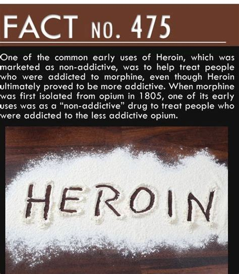 Heroin Memes - heroin facts funny pictures quotes memes jokes
