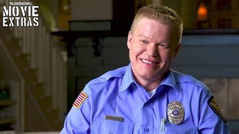 gary actor game night game night on set visit with jesse plemons youtube