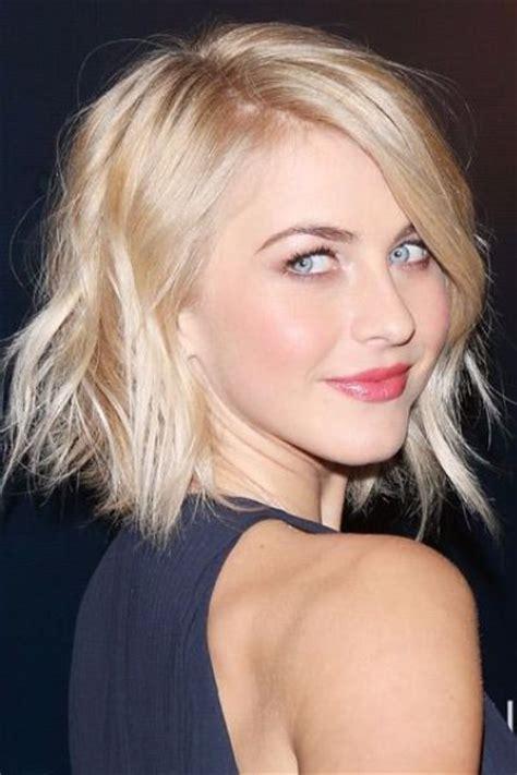 how to fix fine thin hair bob 50 gorgeous hairstyles for thin hair hair motive hair motive