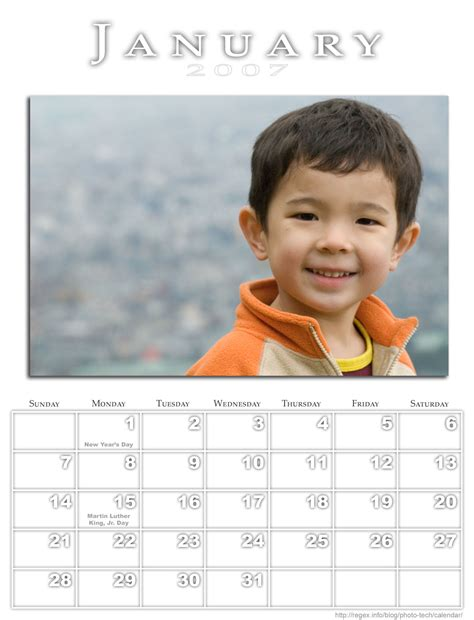 photoshop birthday calendar template building calendar grid adobe community