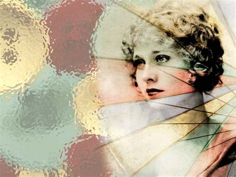 imagenes vintage cuadros vintage chic para imprimir buscar con google