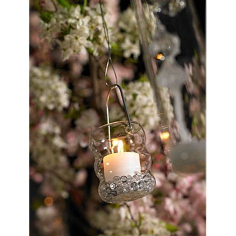 Hanging Glass Candle Holders For Weddings by 483 Best Wedding Candles Holders Lanterns Lights