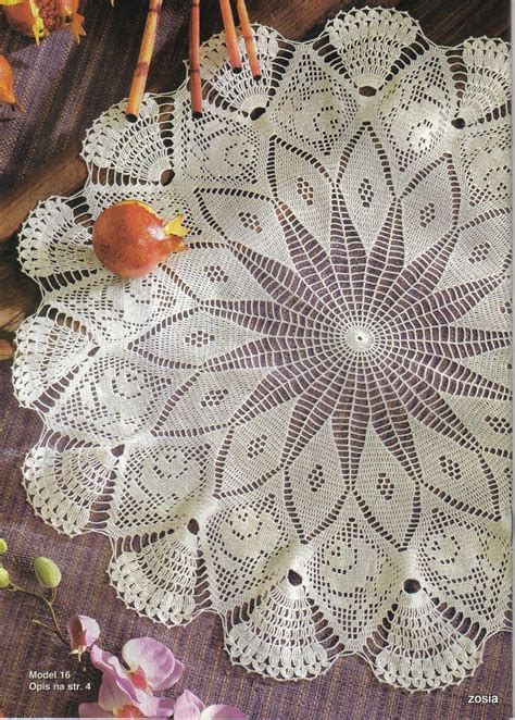home decoration in crochet 25 colourful designs to brighten your home books home decor crochet patterns part 75 beautiful crochet