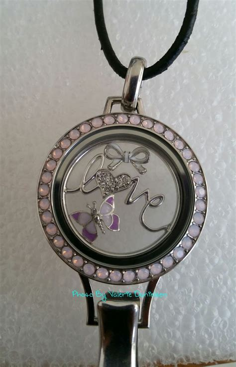 Origami Owl Large Silver Locket - 1000 images about origami owl on swarovski