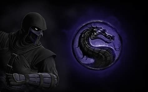 mortal kombat game wallpaper mortal kombat high resolution hd wallpapers all hd