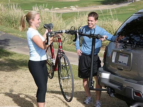 rhode gear 2 bike hitch rack bcep2015 nl