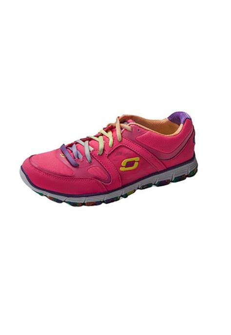 nursing athletic shoes 1000 images about clogs and shoes on