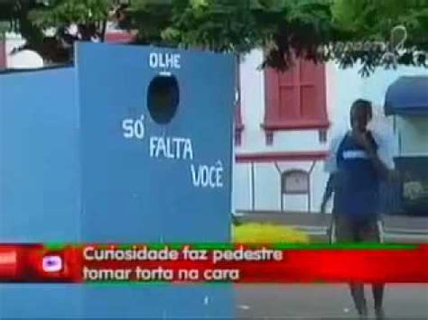 candid brasiliana candid brasiliana doovi